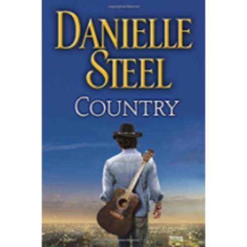 Country: A Novel