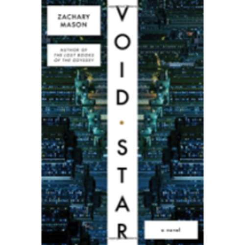 Void Star: A Novel